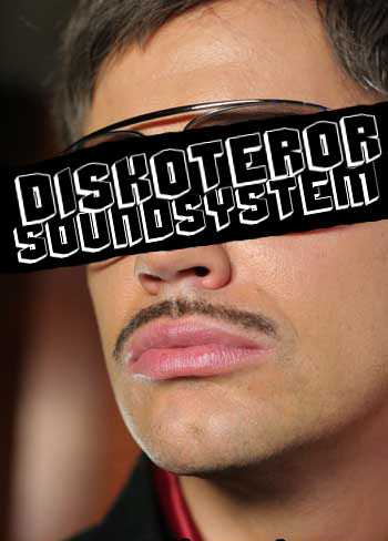 diskoteror