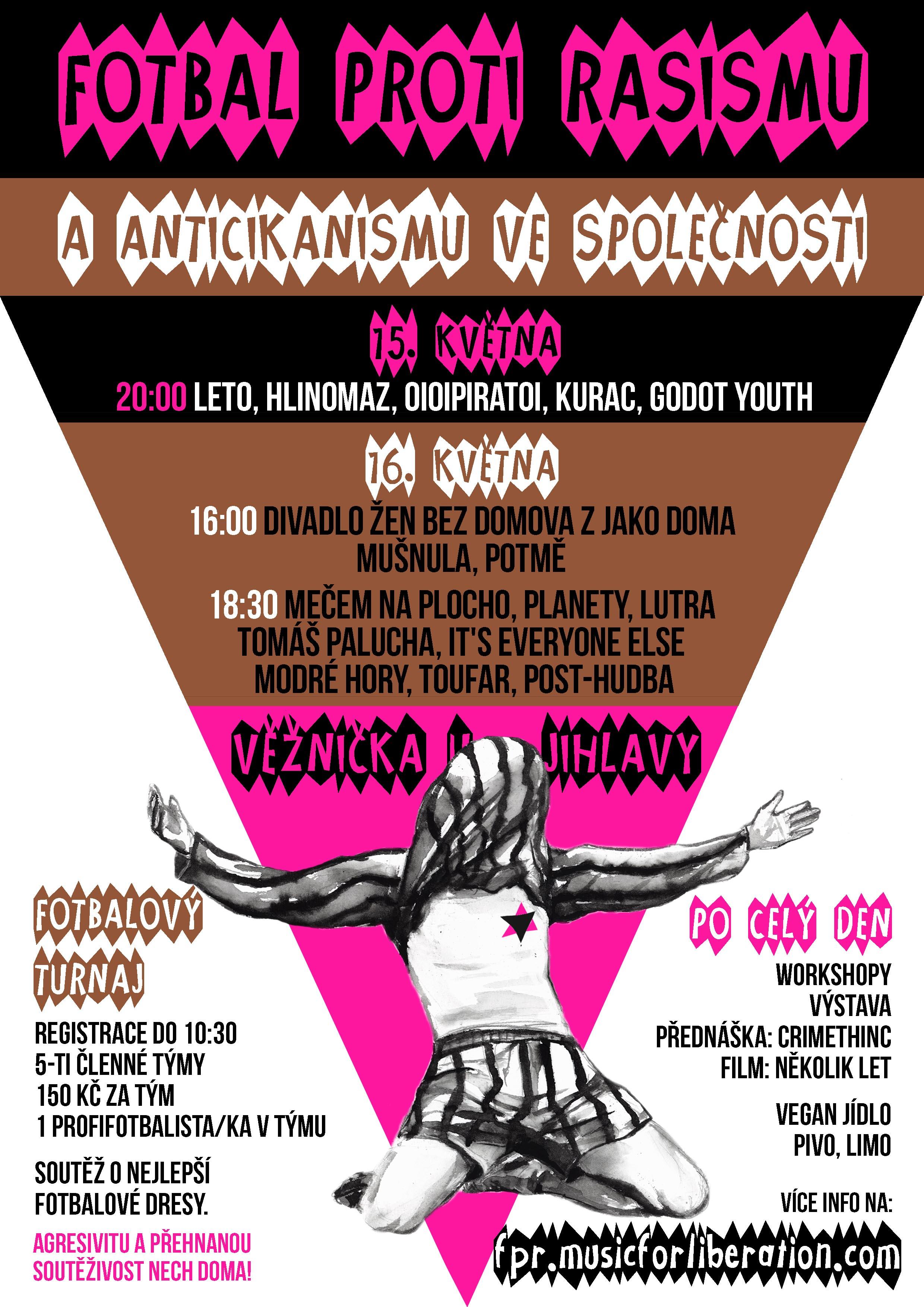 plakat2015_uplny_final